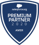 Salesforce-Premium-Partner