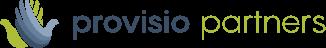 provisio partners logo
