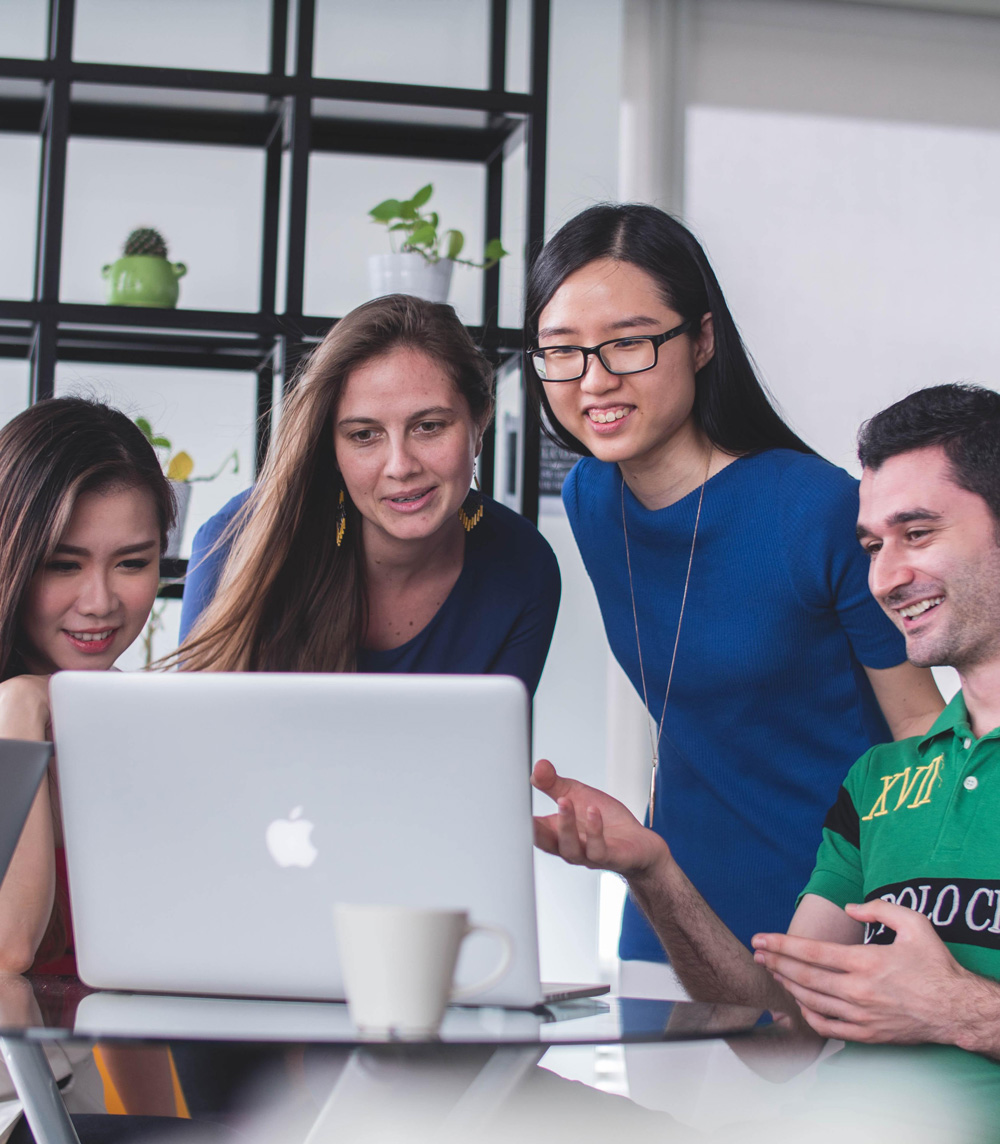 Smart-Salesforce-Experts