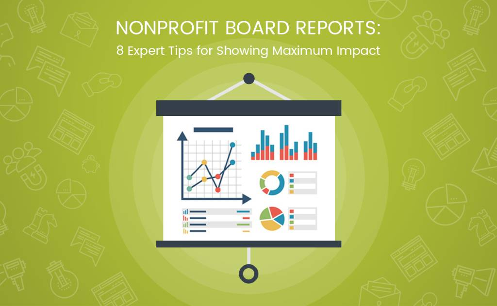 nonprofit-board-reports-featured-image