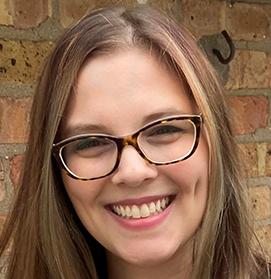 Michelle Guy