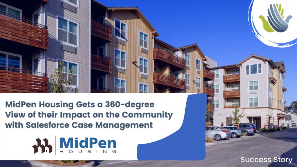 MidPen Housing
